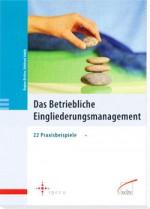 Praxisbuch
