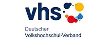 Deutscher Volkshochschul-Verband (DVV)