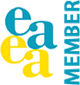 European Association for the Education of Adults (EAEA)