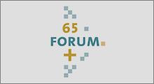 Forum 65+