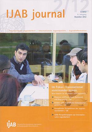 Jugendarbeit national und international verzahnen