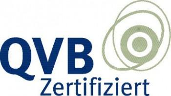 Der QVB-Qualitätsverbund von ARBEIT UND LEBEN hat getagt!