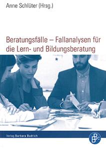 Bildungsberatung bei der ARBEIT & LEBEN gGmbH.