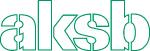 Arbeitsgemeinschaft katholisch-sozialer Bildungswerke (AKSB)