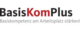 BasisKomPlus in Berlin