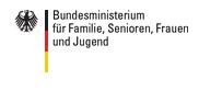 Bundesministerium für Familie, Senioren, Frauen und Jugend (BMFSFJ)