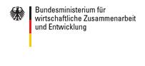 Bundesministerium für wirtschaftliche Zusammenarbeit und Entwicklung (BMZ)