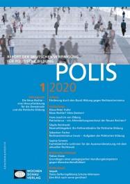 Erwartungen der politischen Jugend- und Erwachsenenbildung an die Förderung durch den Bund