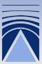 Evangelische Akademien in Deutschland (EAD)