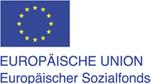 Europäischer Sozialfonds (ESF)