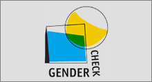Gender Check
