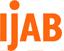 Internationaler Jugendaustausch- und Besucherdienst der Bundesrepublik Deutschland (IJAB)