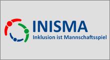 INISMA – Inklusion ist Mannschaftsspiel