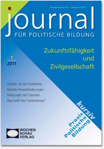 Journal für politische Bildung