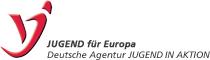 JUGEND für Europa - Deutsche Agentur JUGEND IN AKTION