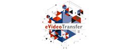 eVideo Transfer