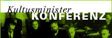 Kultusministerkonferenz (KMK)