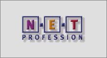 NET-Profession
