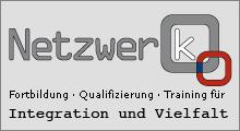 Netzwerk Q - Fortbildung, Qualifizierung, Training für Integration und Vielfalt