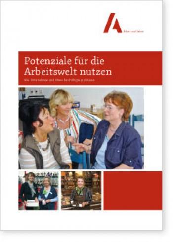 Potenziale für die Arbeitswelt nutzen - PDF herunterladen ...
